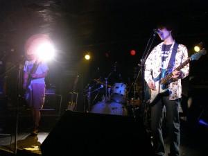 東京 高円寺のライブハウス&リハーサルスタジオ5