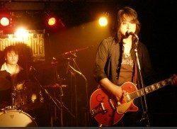 東京 高円寺のライブハウス&リハーサルスタジオ6