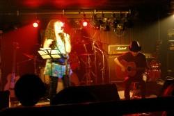 東京 高円寺のライブハウス&リハーサルスタジオ8