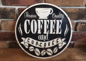 カフェ の充実を図っています  ロサンゼルスクラブ
