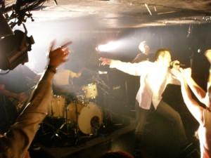 東京 高円寺のライブハウス&リハーサルスタジオ9